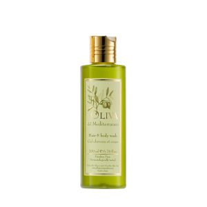 hair-and-body-wash-300ml