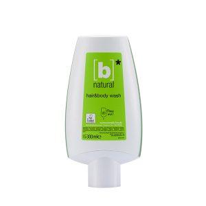 b-natural-1