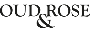 oud-rose-logo