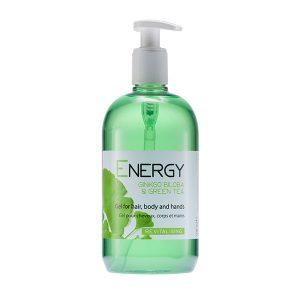 energy-500ml