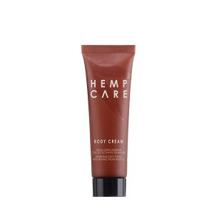 hemp-care-body-cream-30
