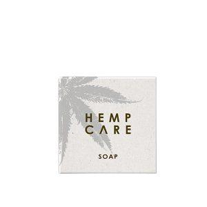 hemp-care-soap-20