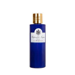 200ml-Profumeria-Inglese_Body-lotion