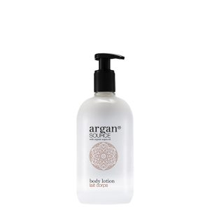 500ml_Argan_BL