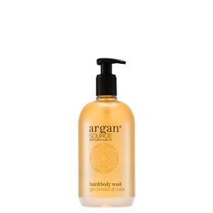 500ml_Argan_HBW