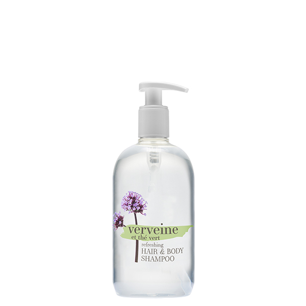dispenser_verveine_500ml