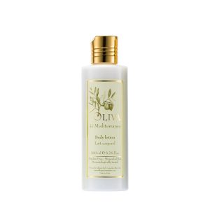 body-lotion-300ml
