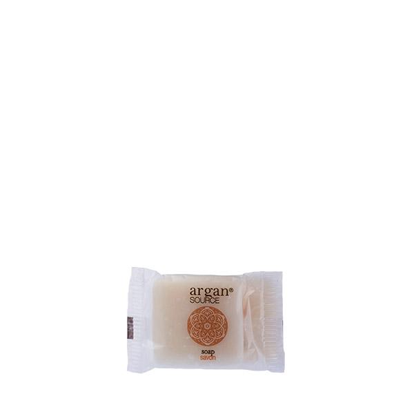 Soap 20 gr