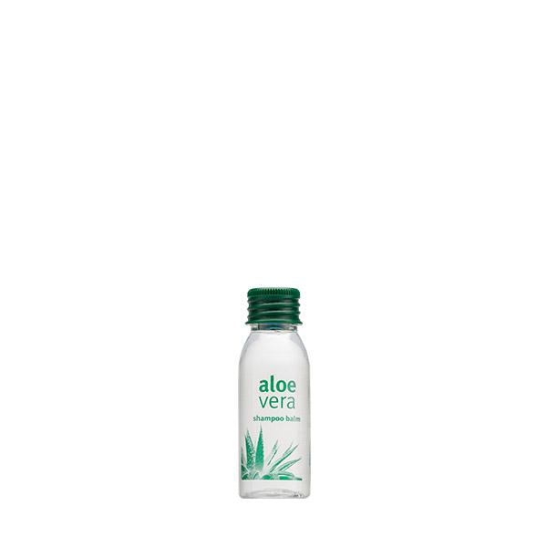 Shampoo Balm 30 ml