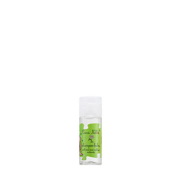 Shampoo 30 ml