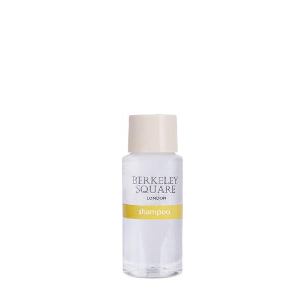 Shampoo 50 ml