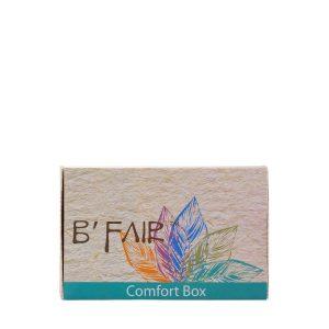 8-comfort-box