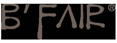 bfair_logo