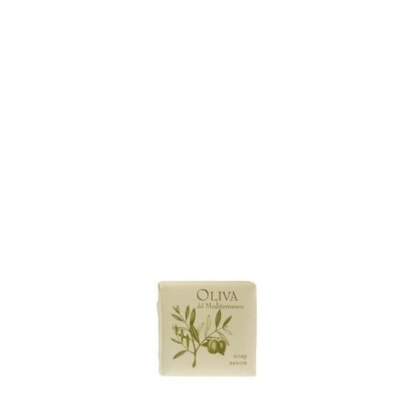 Soap 40 gr