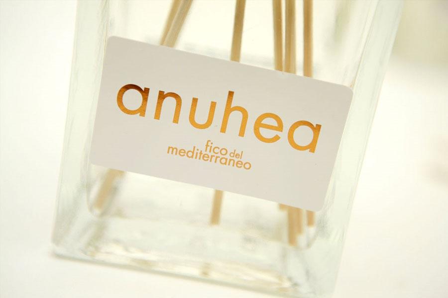 Nuove profumazioni Anuhea