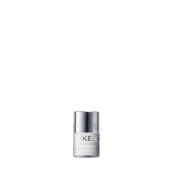 Intimate Cleanser 27 ml