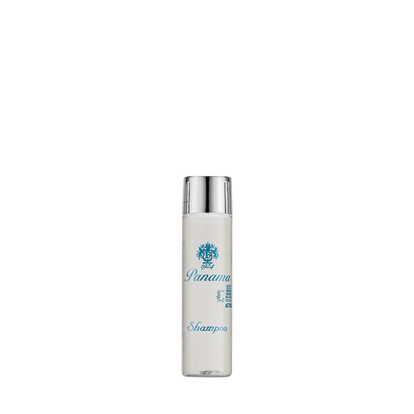 1-shampoo-45ml