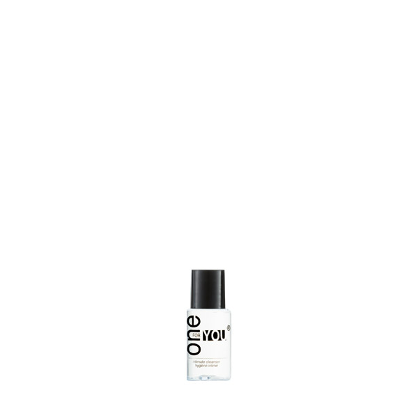 3-intimate-cleaner-20ml