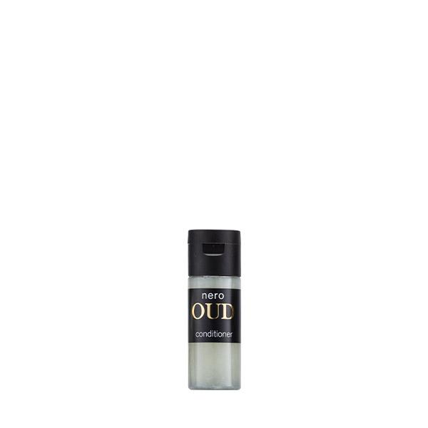 4conditioner-30ml
