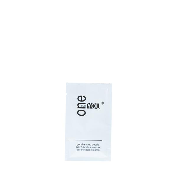 6- gel-shampoo-10ml