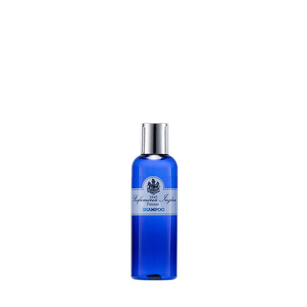 Shampoo 70 ml