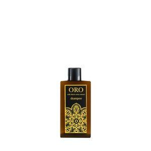 6-shampoo-80ml