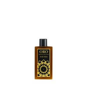 8-body-lotion-80ml