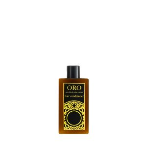 9-hair-conditioner-80ml