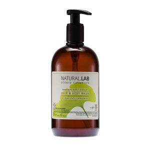 natural-lab-500ml