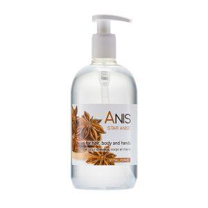 anis-500ml