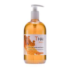 thai-spices-500ml