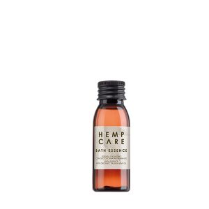 hemp-care-bath-essence-30