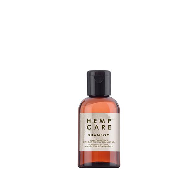 Shampoo 48 ml