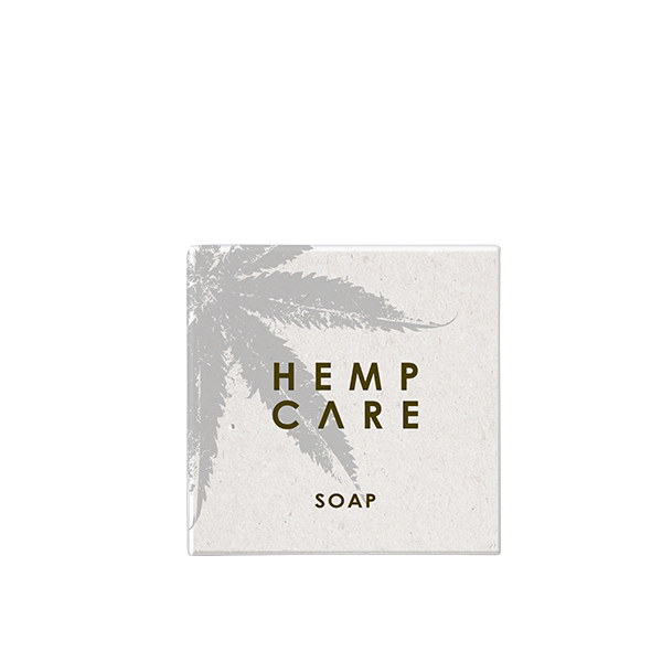 Soap 20 g