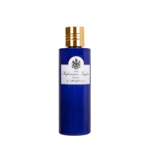 200ml-Profumeria-Inglese_Body-lotion
