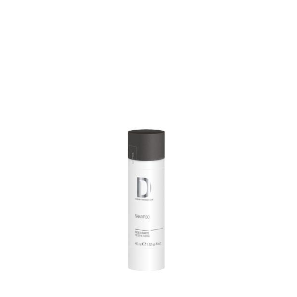 Shampoo 45 ml