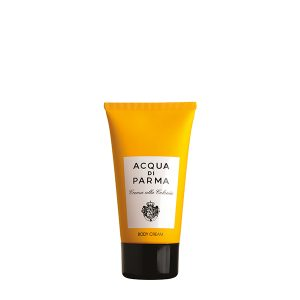 Acqua-di-Parma_Body-Cream-150ml