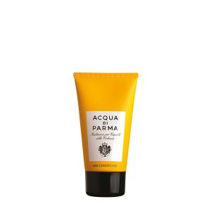 Acqua-di-Parma_Hair-Conditioner-150ml