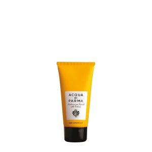 Acqua-di-Parma_Hair-Conditioner-75ml