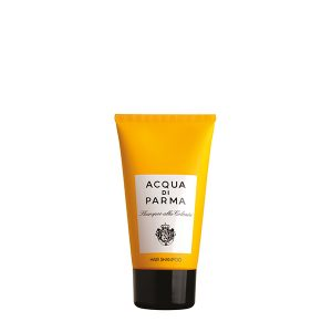 Acqua-di-Parma_Shampoo-150ml
