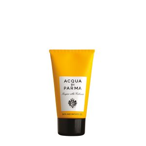 Acqua-di-Parma_Shower-Gel-150ml