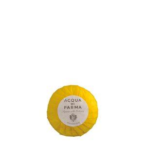 Acqua-di-Parma_Soap-50g