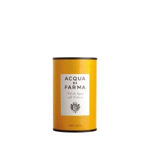 Astuccio_Acqua-di-Parma_Bath-Salts