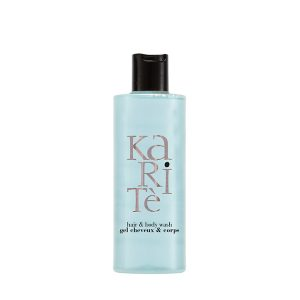 5Karite_ShowerGel_200ml