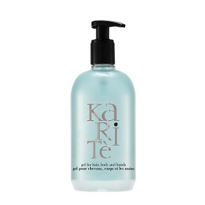 7Karite_BodyLotion_Dispenser_500ml