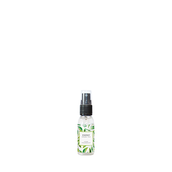 Home Fragrance 30 ml<br><strong>Energy</strong>