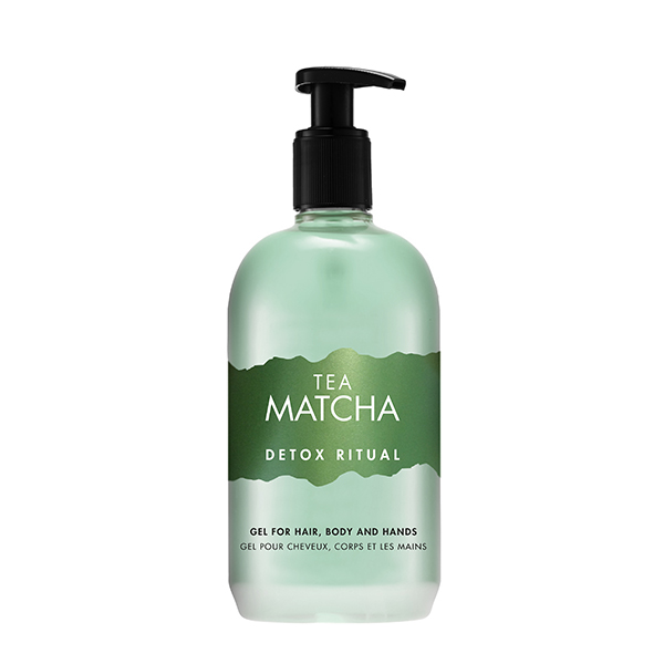 Matcha_Dispenser_500ml