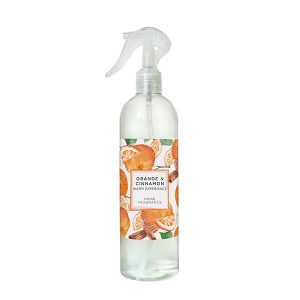Orange_AcquaProfumata_500ml