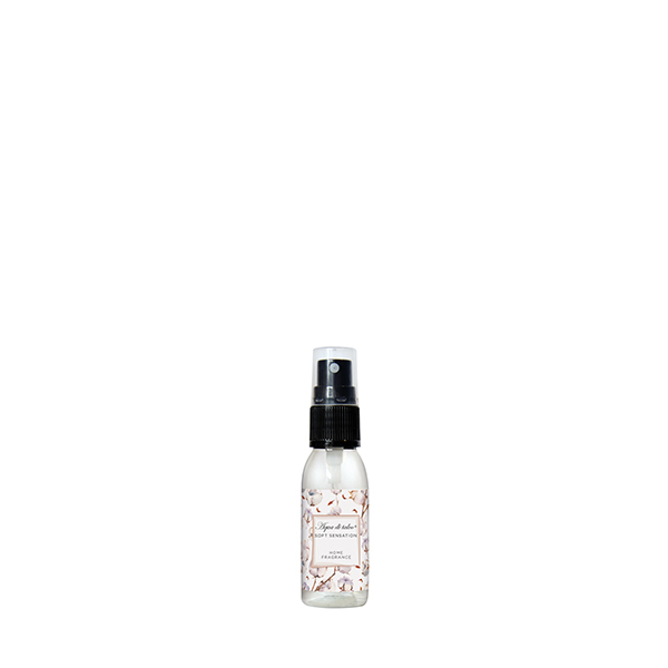 Home Fragrance 30 ml<br><strong>Acqua di Talco</strong>