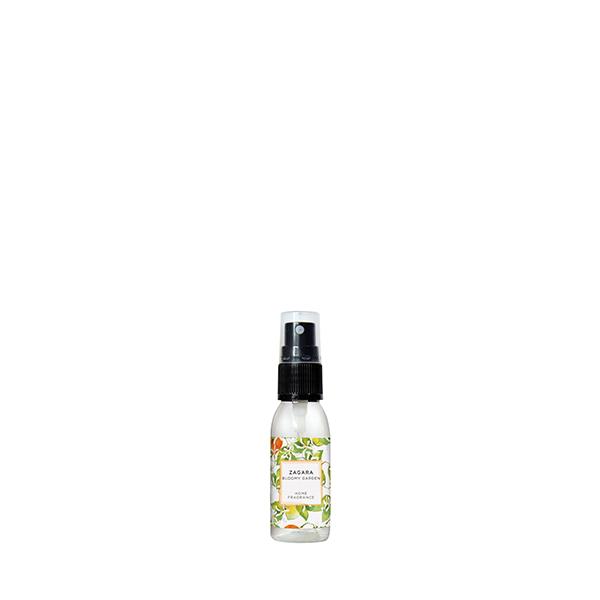 Home Fragrance 30 ml<br><strong>Zagara</strong>